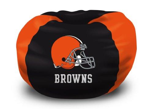 Browns Bean Bags Cleveland Browns Bean Bag Browns Bean