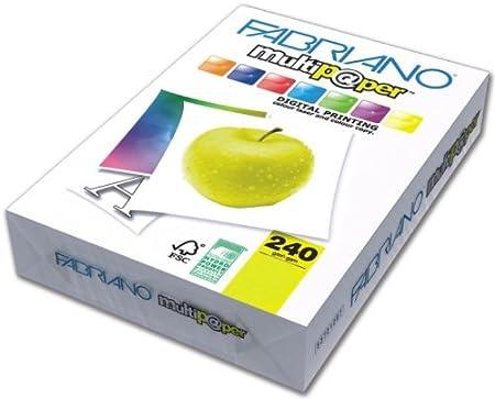 Creative World Of Crafts - Papel para impresoras y fotocopiadoras ...