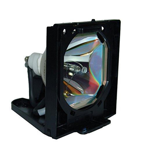 930 Boxlight Projector - SpArc Platinum for Boxlight MP30T-930 Projector Replacement Lamp with Housing