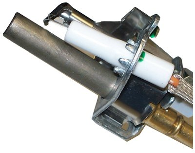 Reliance Pilot Assembly - Reliance Water Heater 9007877 LP Thermopile Assembly