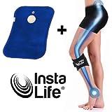 Pack Insta Life + Bouillotte électrique