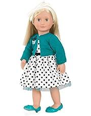 Battat Doll Accessories For Girl ,BD61000