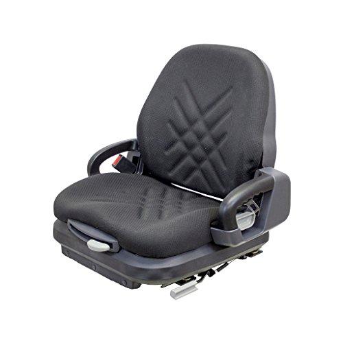 km-universal-suspension-forklift-seat-seat-forklift-doosan-daewoo