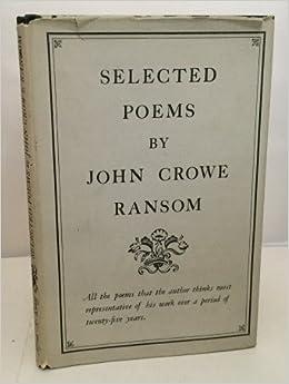 bells for john whitesides daughter poem