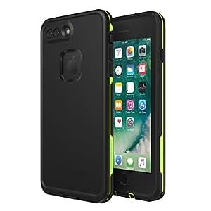 Lifeproof Fre Iphone 7 Plus Amazon