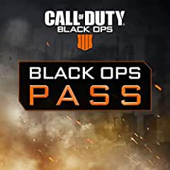 New Season of Call of Duty: Black Ops 4 Content Begins Today with Operation Absolute Zero