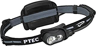 product image for Princeton Tec Remix Rechargeable Headlamp (200 Lumens)