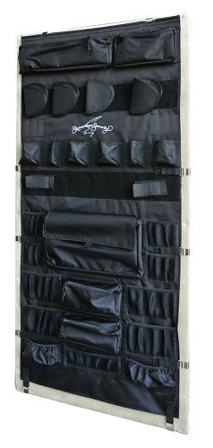 American Security Model 24 Premium Door Organizer Retrofit Kit