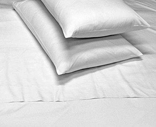 Callista Hotel Collection Luxury Bedding-Bestseller- Super ...
