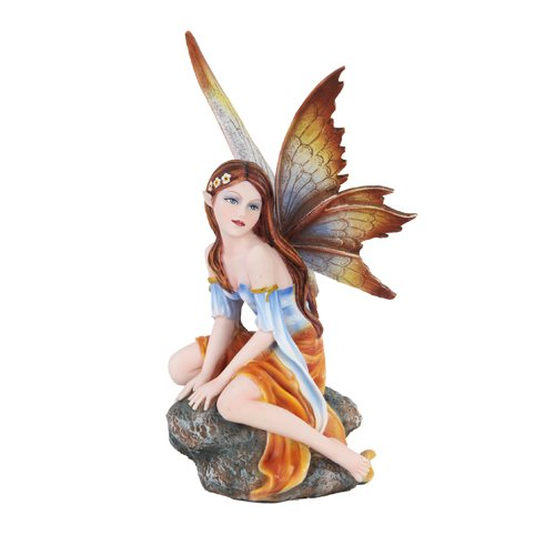 Sculpture Fantasy - 6