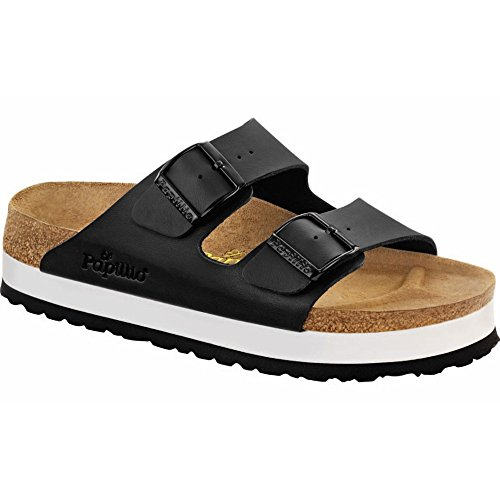 new-birkenstock-arizona-platform-black-birko-flor-41-10-105-n-womens-sandals