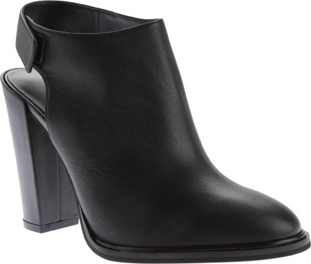 Kenneth Cole Donna Jill Black