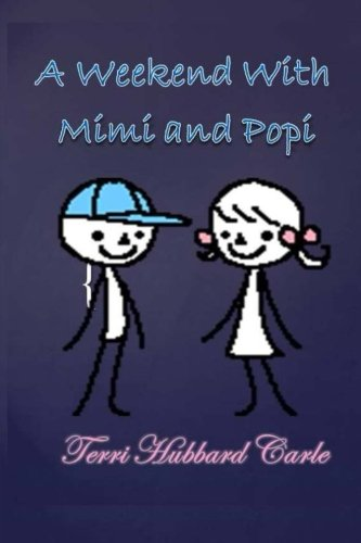 A Weekend at Mimi and Popi's pdf