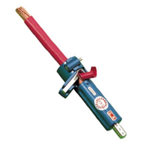 《마벨》(MARVEL) 케이블 스트리퍼 IV선 전용 MC-325 / MC-012 / MC-180 / MC-6014