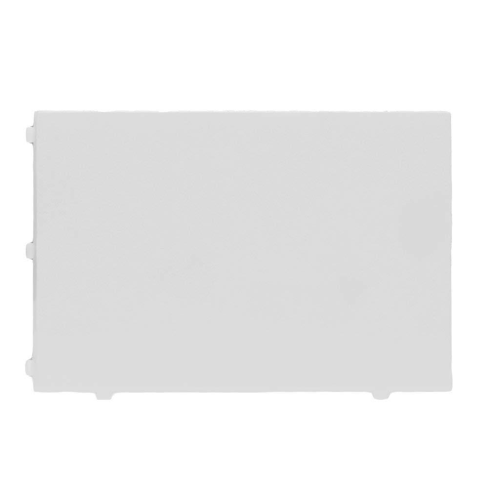 KinshopS Mini Solderless Breadboard 400 Contatti Tie-Points Universal Disponibile Nuovo