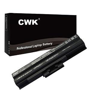 Sony Vaio VPCF223FX/S Battery Checker Windows 7