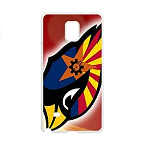 Arizona Cardinals Hot Seller Stylish Hard For Case Iphone 5C Cover