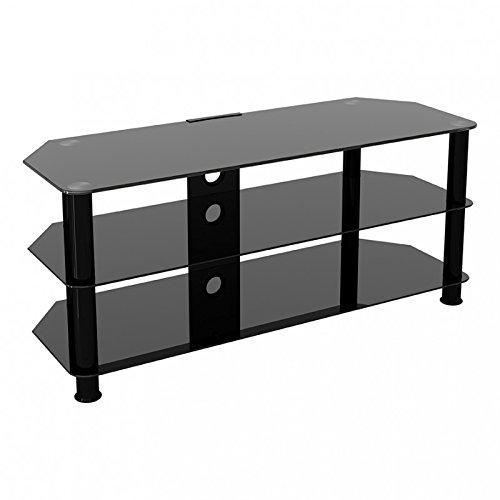 55inch tv stands. Black Bedroom Furniture Sets. Home Design Ideas