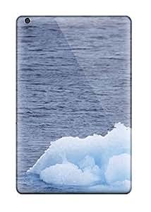 New Arrival Cover Case With Nice Design For Ipad Mini/mini 2- Bear
