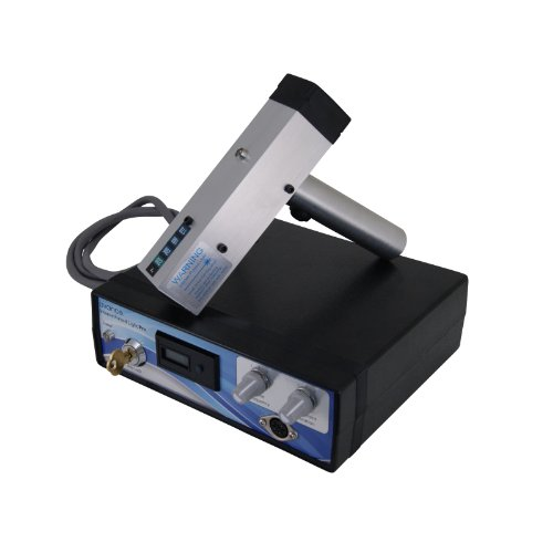 IPL-850-Permanent-Hair-Tattoo-Wrinkle-Vein-Age-Spot-Freckle-Removal-Machine-Cream