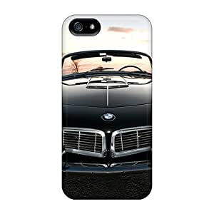 Cute Tpu MichelleNCrawford 1957 Bmw 507 Case Cover For Iphone 5/5s