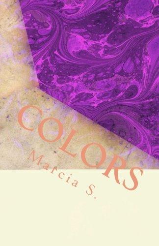 Download Colors pdf