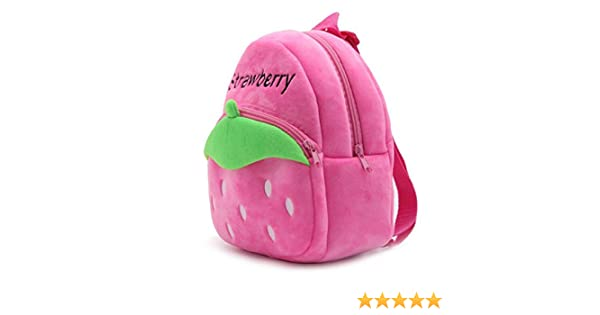 945c0548e5 Amazon.com   Kids Backpack