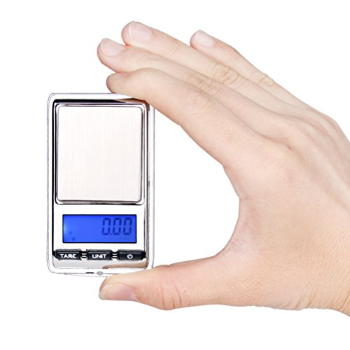 Mini-Jewelry-Scales-200g-001g-Gems-Pocket-Gram-HEYFIT-High-Precision-Weigh-Super-Mini-Size-200g001g