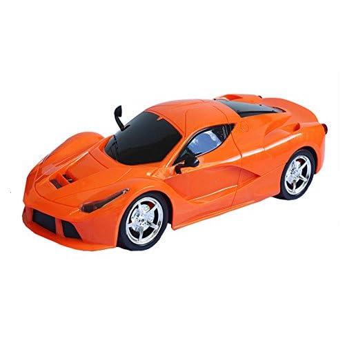 Toy Car Toy Car Remote Control Car les enfants