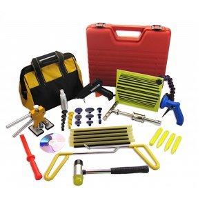 Detail King Paintless Dent Repair Starter Kit