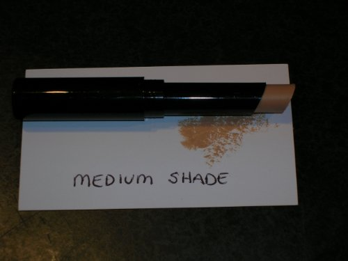 Avon Ideal Shade Concealer Stick in Medium