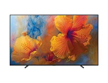 Samsung Qe65q9f 163 Cm Fernseher Amazonde Heimkino Tv Video