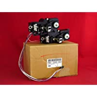 Lifter Drive Assembly - M5025 / M5035 / M5039 series