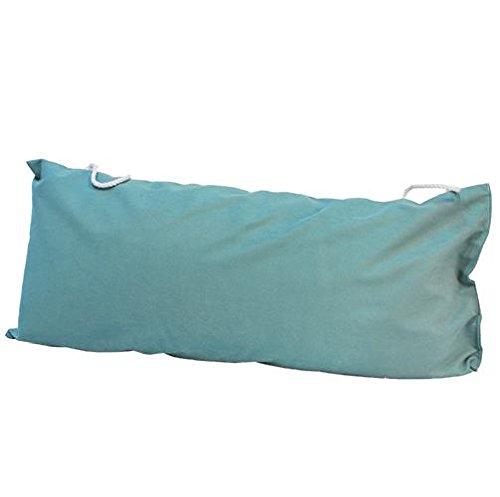 Algoma Net Deluxe Hammock Pillow ()