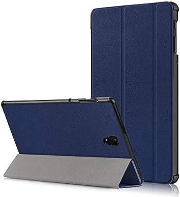 Unisnug Funda y Protector Galaxy Tab S4 10.5