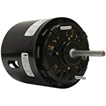 industrial & scientific electric motors promo codes,discount codes,cheap deals,may 5,amazon,10\% off or more Cheap Deals ! industrial & scientific electric motors Promo Codes, Coupons, and Discount Codes on Amazon on May 5, 2017,