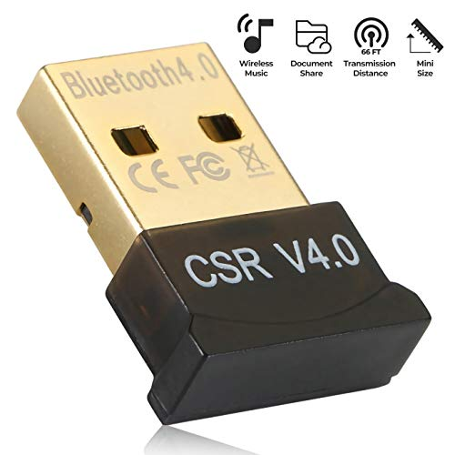 Bluetooth Receiver Wireless Transfer Compatible product image