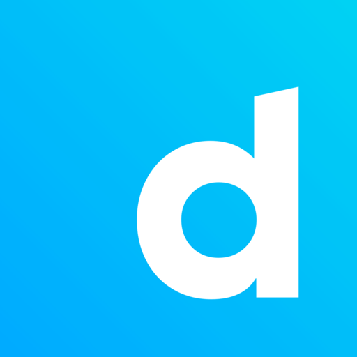 Dailymotion  Videos For Now