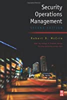 Security Operations Management, 2nd Edition Front Cover