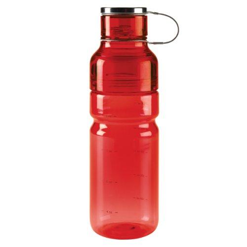 OXO Grips Bottle BPA Free Plastic