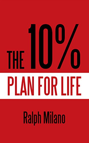 The 10% Plan for Life