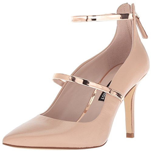 678dae4afb Luxury Shoes : Shoe Deals: Booties, Sandals, Wedges, Sneakers, and ...
