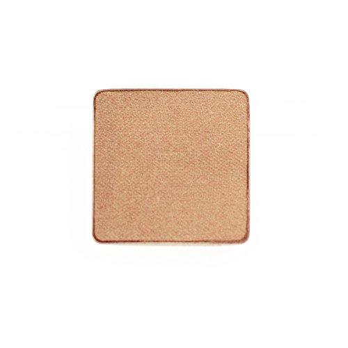 Trish McEvoy Glaze Eye Shadow - Sable Bronze 0.05oz (1.5g)