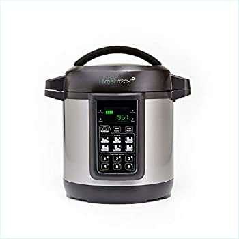 Image of Home and Kitchen Ball freshTECH Automatic Home Canning System