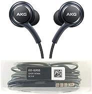 Fone de Ouvido Samsung AKG Estéreo EO-IG955 S8/S9/S10