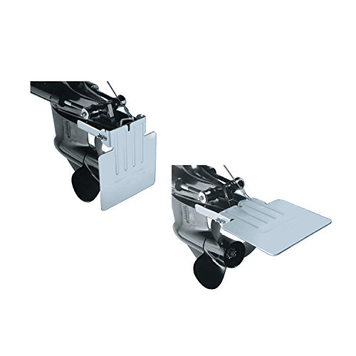 davis-happy-troller-large-trolling-plate-f-ios-all-outboards-50hp-larger-electronic-consumers