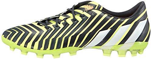 Adidas Ag light Flash Da ftwr Calcetto S15 Uomo Grey Scarpa Predator Yellow dark Instinct Multicolore White qUxn4rUEz