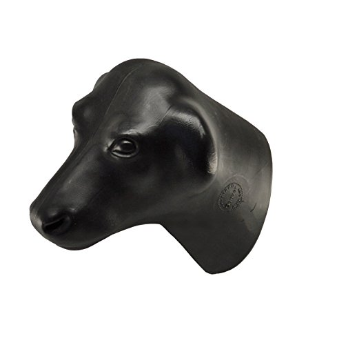 Colorado Saddlery The 14-30 Calf Head