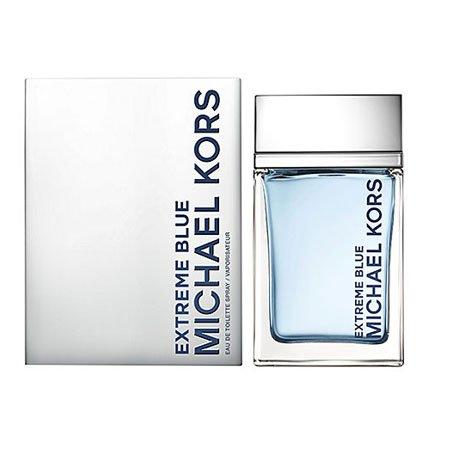 michael-kors-extreme-blue-eau-de-toilette-spray-for-men-4-ounce