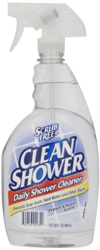Cleaning Products - 9